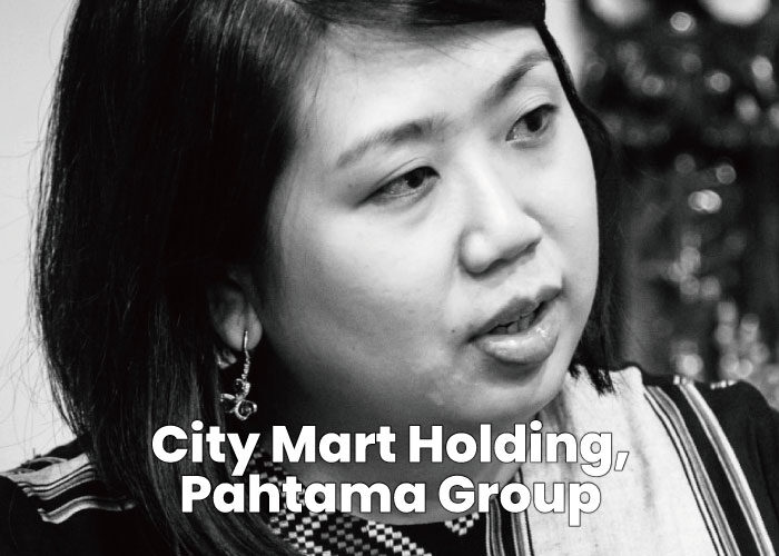 Win Win Tint - City Mart Holding, Pahtama Group