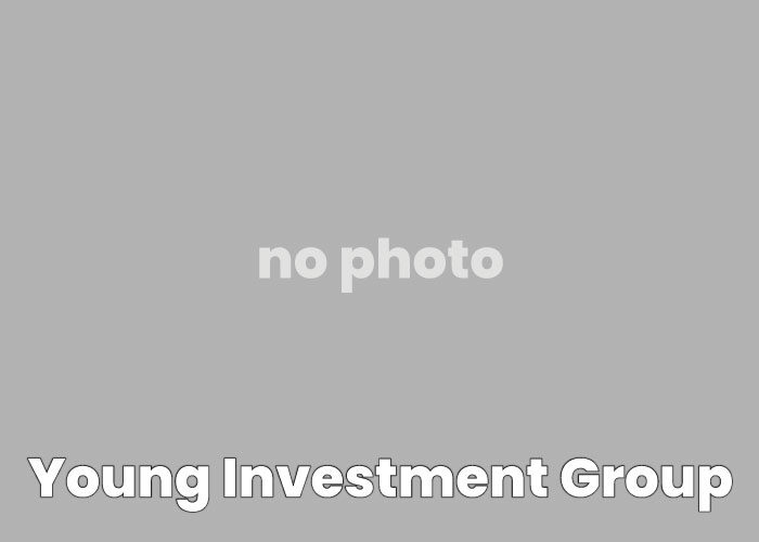 Thiha Aung - Young Investment Group