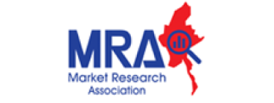 Market Research Association